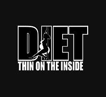 Diet Shirt Unisex T-Shirt