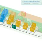 Information design by massmediamobile