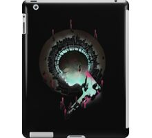 Elemental iPad Case/Skin