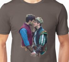 Don't Wait - Joey Graceffa Unisex T-Shirt