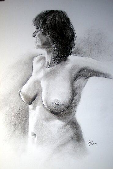 Penny by Lynda Robinson