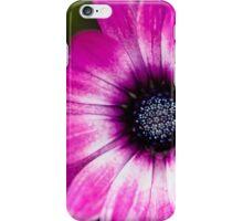 Pink pink pink iPhone Case/Skin