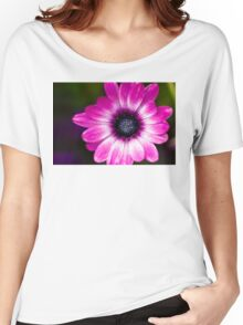 Pink pink pink Women's Relaxed Fit T-Shirt