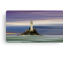 Fastnet Lighthouse Canvas Print
