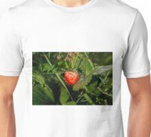 4212015 ready  Unisex T-Shirt
