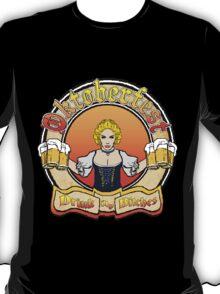 Oktoberfest Shirt T-Shirt
