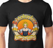 Oktoberfest Shirt Unisex T-Shirt