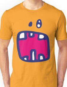 monster_one Unisex T-Shirt