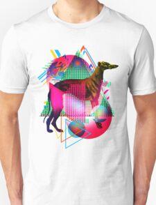 NU GALGO T-Shirt