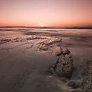 Sunrise Point Lonsdale by RichardIsik