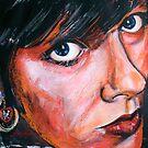 Anthea Slade......Australian Beauty by Reynaldo