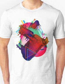 NU SHEEP T-Shirt