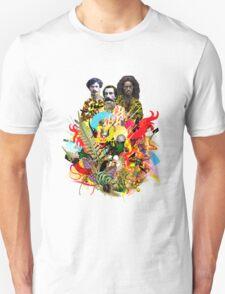 NU TREE T-Shirt