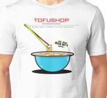 Tofu Miso Unisex T-Shirt