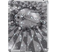 Sparkle Imagine iPad Case/Skin
