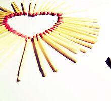 perfect match by KimberlyClark