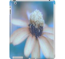 Flower Dream iPad Case/Skin