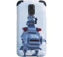 Battle Of Hoth Samsung Galaxy Case/Skin