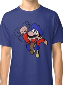 Jumpup! Classic T-Shirt