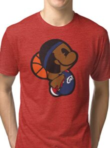 Lebron J. Tri-blend T-Shirt
