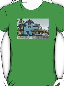 Home Style T-Shirt