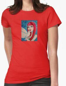 Sophia tee T-Shirt