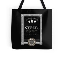 Fictional Brew - Nectar Tote Bag