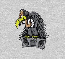 Kill Your Radio Unisex T-Shirt