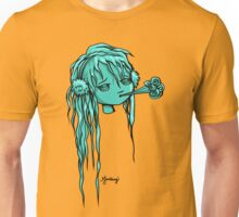 Little Chilly Unisex T-Shirt