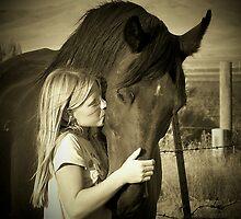 love by conilouz