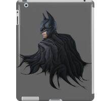 Angry Batman iPad Case/Skin