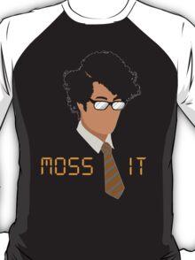Moss IT T-Shirt
