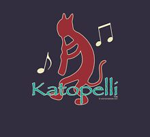 Katopelli T-Shirt