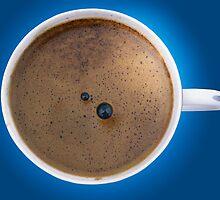 Espresso by Yuri Lev