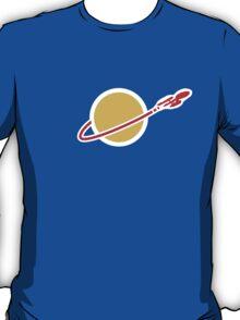 LEGO SPACE ENTERPRISE T-Shirt
