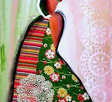 miss devine by alana janesse artist/ makeup artist