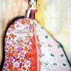 miss swish by alana janesse artist/ makeup artist