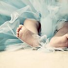 little ballerina by CoffeeBreak