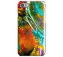 Abstract 5770 iPhone Case/Skin