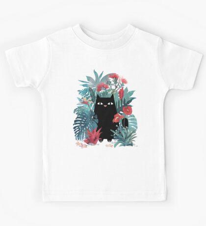 Popoki Kids Clothes