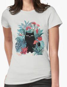 Popoki T-Shirt
