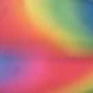 Inside the Rainbow by cebrfa