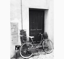 Vintage bicycle T-Shirt