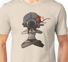 Juno Reactor - Gods and Monsters Unisex T-Shirt