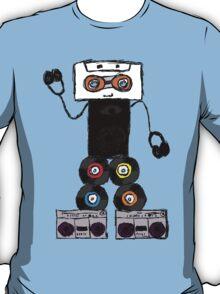Robo-dance T-Shirt