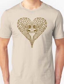 Save Pangolins T-Shirt