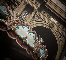 Florence by Craig Ollis