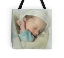 There's No Place Like Home... Tote Bag