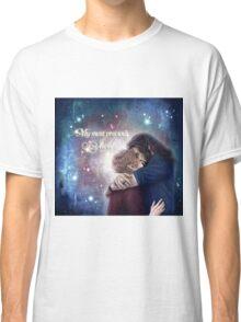 Bagginshield - My most precious Jewel Classic T-Shirt