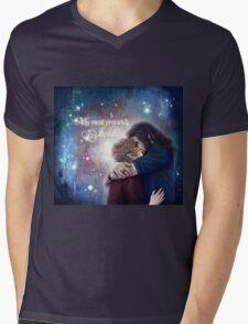 Bagginshield - My most precious Jewel Mens V-Neck T-Shirt